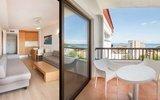 Appartamento 1 camera da letto con terrazza APPARTAMENTO 1 CAMERA DA LETTO CON TERRAZZA Appartamenti Sol y Vera